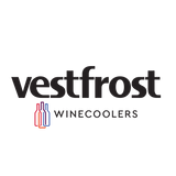 vestfrost-winecoolers-logo